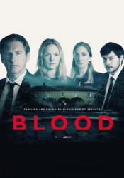 Blood 2018 Temporada 1