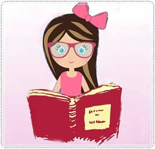 kitap okuma alışkanlığı