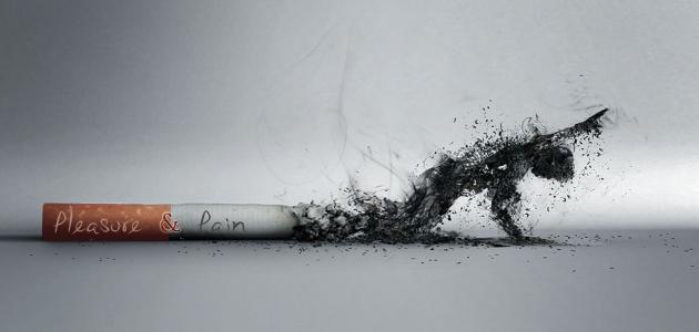 دليلك الشامل للتخلص من إدمان التدخين ؟