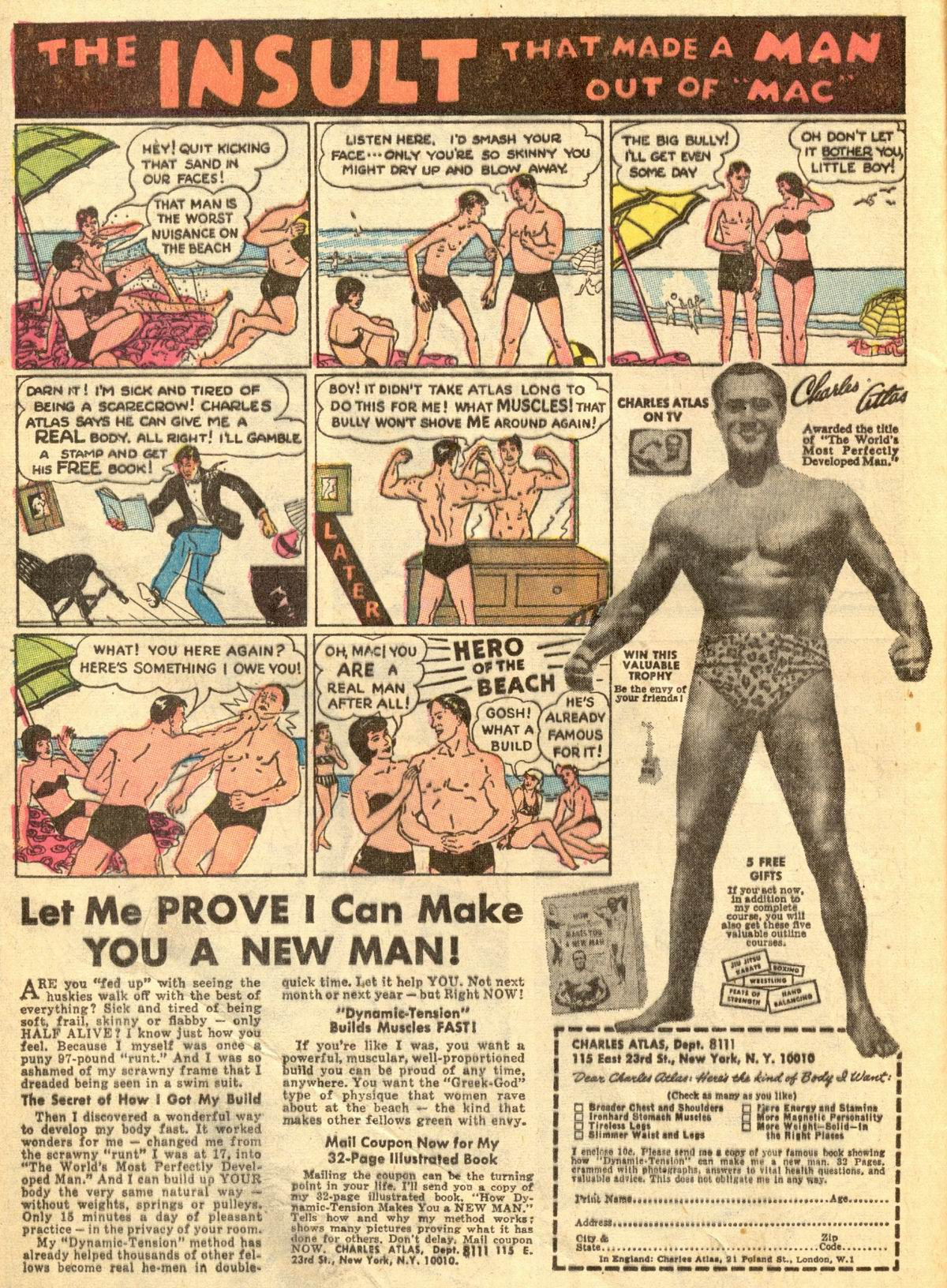 Detective Comics (1937) 429 Page 11