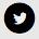 https://twitter.com/PROYECTOR3