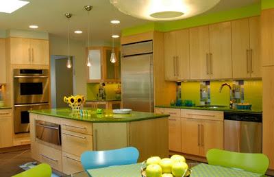 cores cozinhas 2015