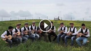 https://www.facebook.com/absolutoportugal/videos/10152577061428935/