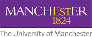 University of Manchester 2017 PhD / Mphil Law Scholarships