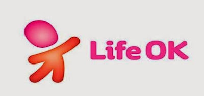 Hospital Upcoming Life Ok Tv Serial Wiki Story|Cast|Schedule|Timings