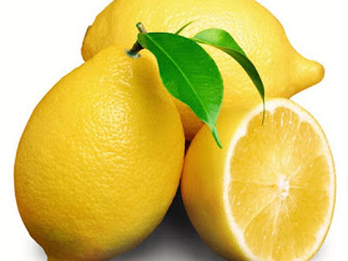 Lemons Fruit pictures