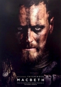 Macbeth le film