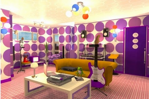 http://funkyland.jp/game/candy-rooms09.html