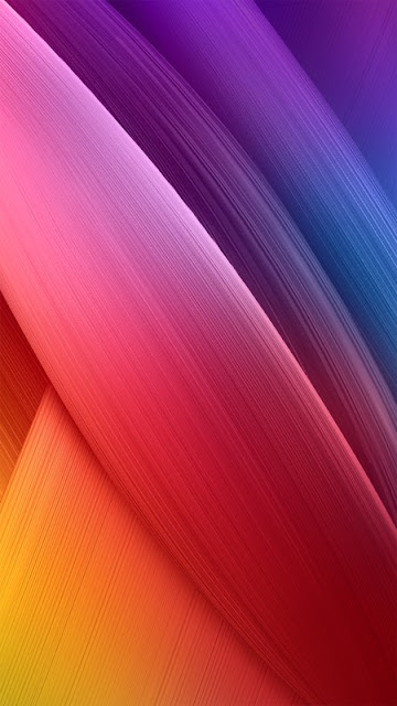 Download ASUS Zenfone 2 Default Wallpapers [FULL HD]