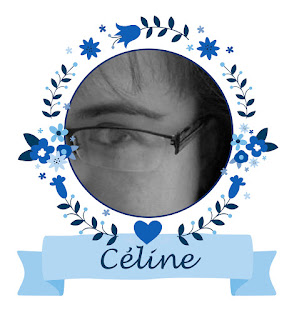 Celine - Creative Team Member