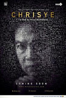 Sinopsis Film Chrisye (2017)