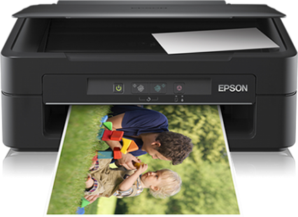 epson m188d driver free  for windows xp