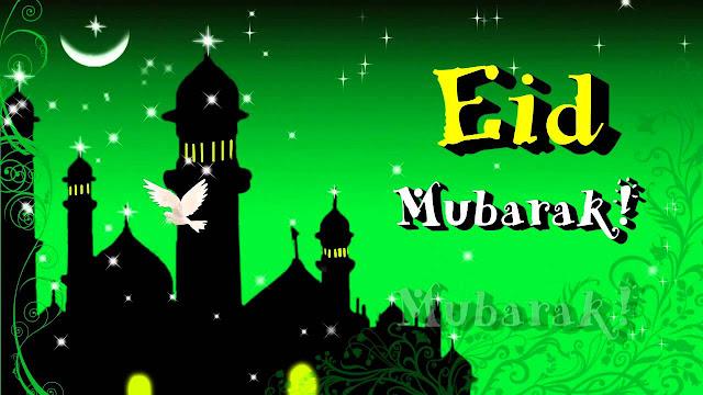 Fantastic Australia 2016 Eid Al-Fitr Greeting - maxresdefault  Collection_586164 .jpg
