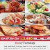 Ruby Tuesday Kuwait - Lunch meal Offer