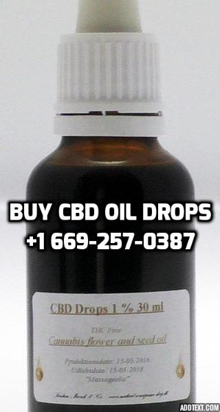 cbd vape oil near me , best cbd vape juice , cbd vape oil