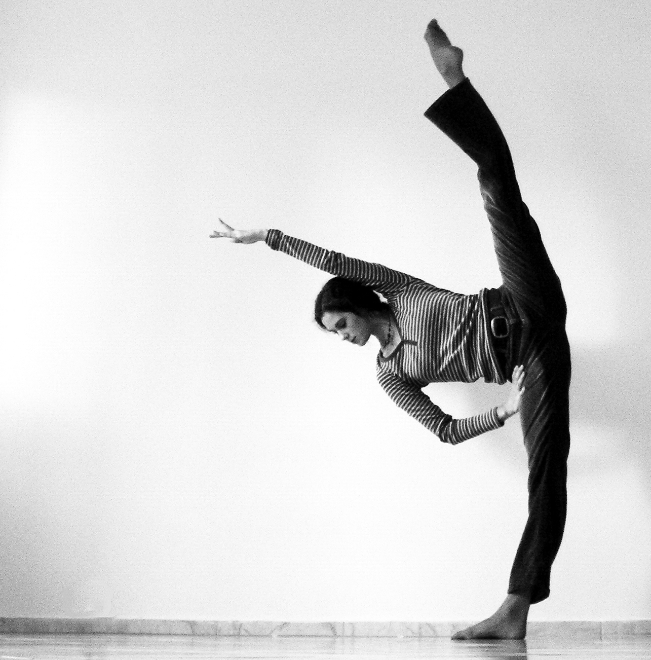 Flexibility Pictures 113