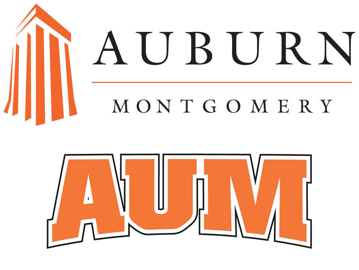 auburn uniform database auburn s new academic logo looks familiar rh auburnuniforms com