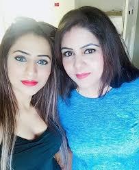 لبنانية مقيمة فى فلورنسا ايطاليا ابحث عن شاب قوي الشخصية لبق فى كلامة صادق للزواج