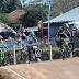Piloto do Paulínia Racing conquista o primeiro lugar no Campeonato Brasileiro de BMX, realizado neste final de semana no Rio Grande do Sul