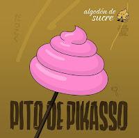 http://musicaengalego.blogspot.com.es/2011/06/xuno-16-pito-de-picasa-no-cachan.html