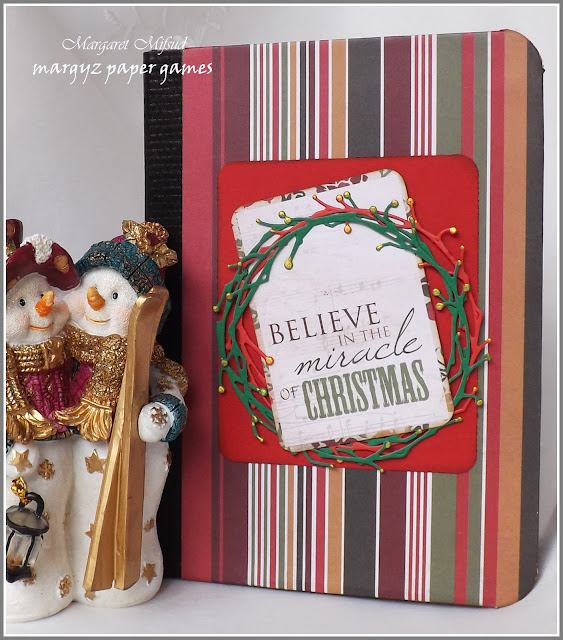 http://margyspapergames.blogspot.com.au/2015/11/a-clean-and-simple-christmas-planner.html