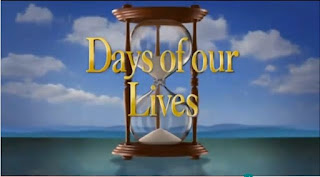 'Days of our Lives' sneak peek week of February 20th