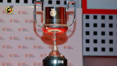 La sede de la Copa del Rey se adjudicará por concurso