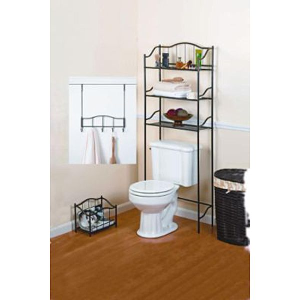 My Family Friendly Budget: Kmart: Essential Home 3 pc ...