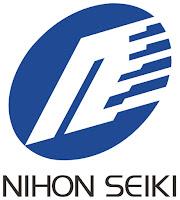 Lowongan Kerja Terbaru EJIP Operator PT. NSI (Nihon Seiki Indonesia) Cikarang