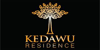 kedawu residence