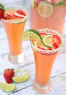 http://www.playpartyplan.com/citrus-strawberry-mocktail-recipe/
