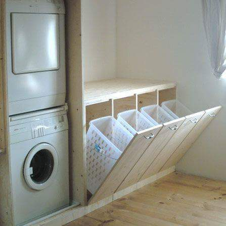 5 Idea Untuk Rekabentuk Laundry Room, rekabentuk laundry room, laundry room, ideas for laundry room, design laundry room,
