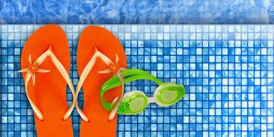 [Hình: 2-safe-pool.jpg]