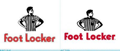 Historia De Foot Locker 64