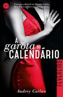 http://www.meuepilogo.com/2016/08/resenha-garota-do-calendario-fevereiro.html