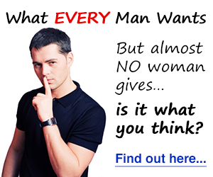 What men want during sex picture 595
