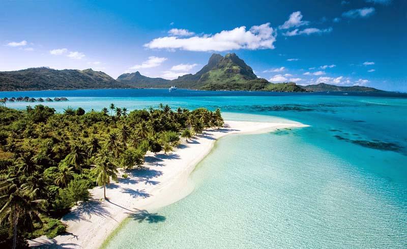australia-new-zealand,bora-bora,vaitape,islet,lagoon,tahiti