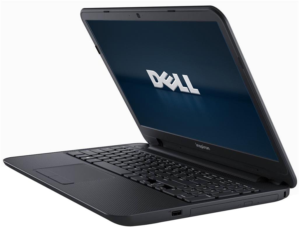 Dell 3421 Driver For Windows 7/8/8 1/10 64 bit | Download