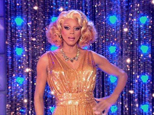 RuPaul's Drag Race: All Stars - Season 3