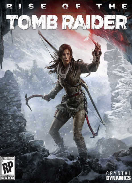 RISE-OF-THE-TOMB-RAIDER-20-Year- CELEBRATION-highly-compressed-game-repack-free-for-pc-download-crack