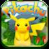 Tải game Pikachu miễn phí- Game kinh điển cho Mobile