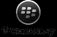 Kode Rahasia BlackBerry (Secret Codes)
