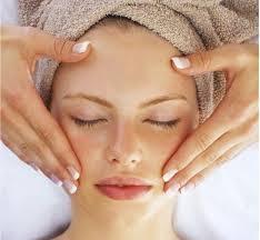 Macam, Manfaat, dan Bahaya Facial Wajah