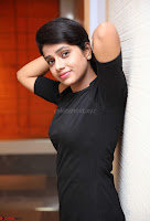 Sumaya Actress and Model Sumaya Spicy Pics ~  Exclusive 09.jpg