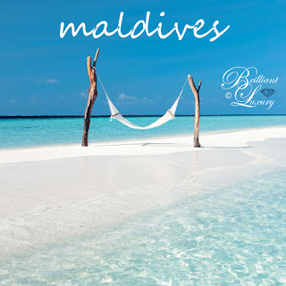Brilliant Luxury ♦ dreamy 5***** hotels and resorts maldives