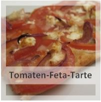 http://christinamachtwas.blogspot.de/2013/02/tomaten-feta-blatterteigtarte-mit-noch.html