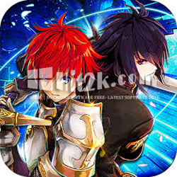 The Alchemist Code v1.3.1.0.150 Mod Apk + Date [Download]