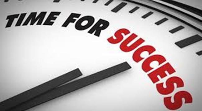 Jangan cuma mimpi jadi orang sukses, lakukan hal ini agar mimpi kamu bisa jadi kenyataan