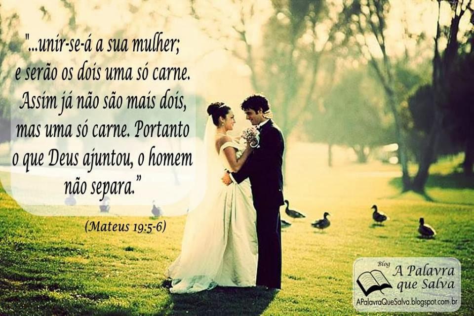 Frases De Amor Para Casamento Evangélico