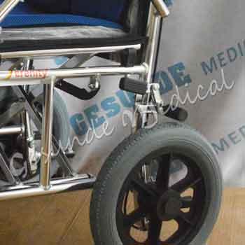 grosir kursi roda surabaya